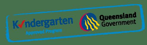 Quuensland Government Approved Kindergarten